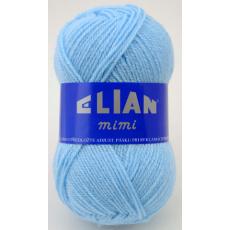 Pletací příze ELIAN MIMI i214