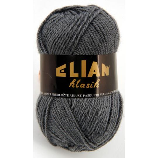 Pletací příze ELIAN KLASIK  131
