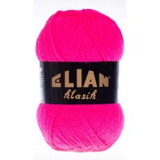 Pletací příze ELIAN KLASIK  98396