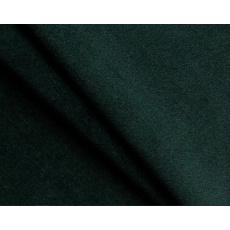 Velurová potahová látka Velluto 27 Jungle Green