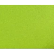Ekokůže barva ZELENÁ standard