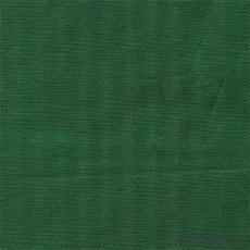 Směsový kepr INTEX 250X11 TMAVĚ ZELENÁ