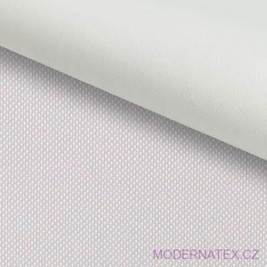Vodotěsné látky CORDURA-33 bílá