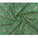Dekorační látka, Orientalní vzory- VTE 1437-9