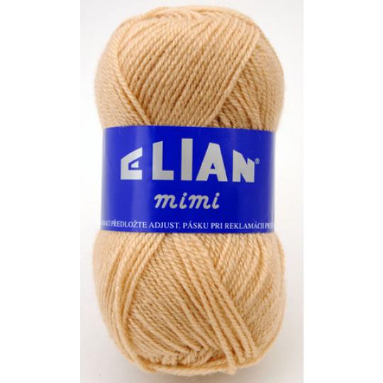 Pletací příze ELIAN MIMI 1019