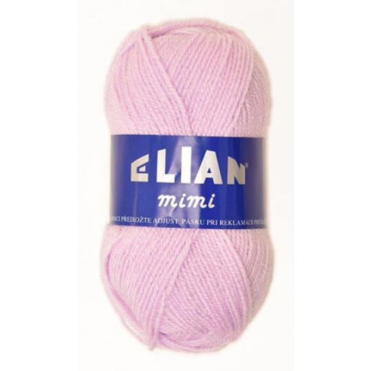 Pletací příze ELIAN MIMI 5090