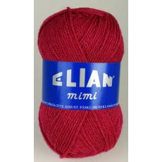 Pletací příze ELIAN MIMI 134
