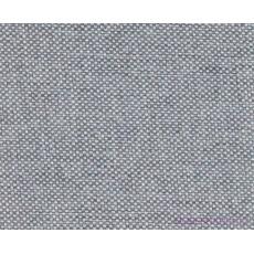 Nepromokavé látky Imitace LNU-03 SV. POPELNATÝ