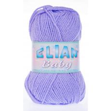 Pletací příze ELIAN BABY 10625