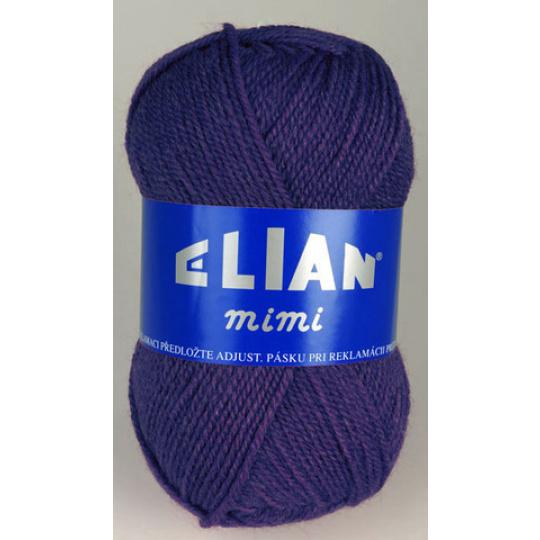 Pletací příze ELIAN MIMI 3966