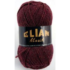 Pletací příze ELIAN KLASIK  3501