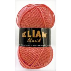 Pletací příze ELIAN KLASIK  4275