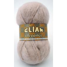 Pletací příze ELIAN ELEGANCE 5224
