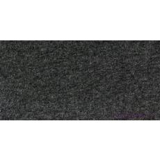 Teplákovina PREMIUM barva 3 tmavě šedá  melé  220 gr