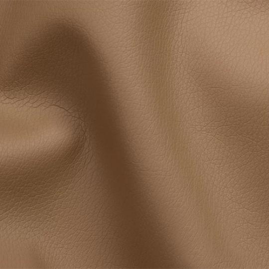 Eko kůže barva CAPPUČINO SOFT