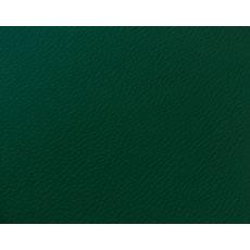 Ekokůže barva TM. ZELENÁ standard