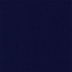 Bavlněný kepr BV NORD  290x03 tm. modrá