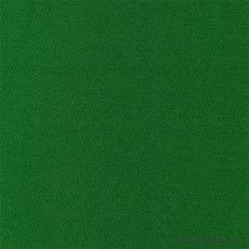 Bavlněný kepr BV NORD 245x07 SVĚTLE ZELENÁ