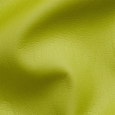 Eko kůže barva SOFT APPLE GREEN 1131