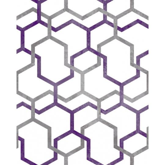 370067-2011
